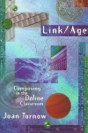 Link/Age