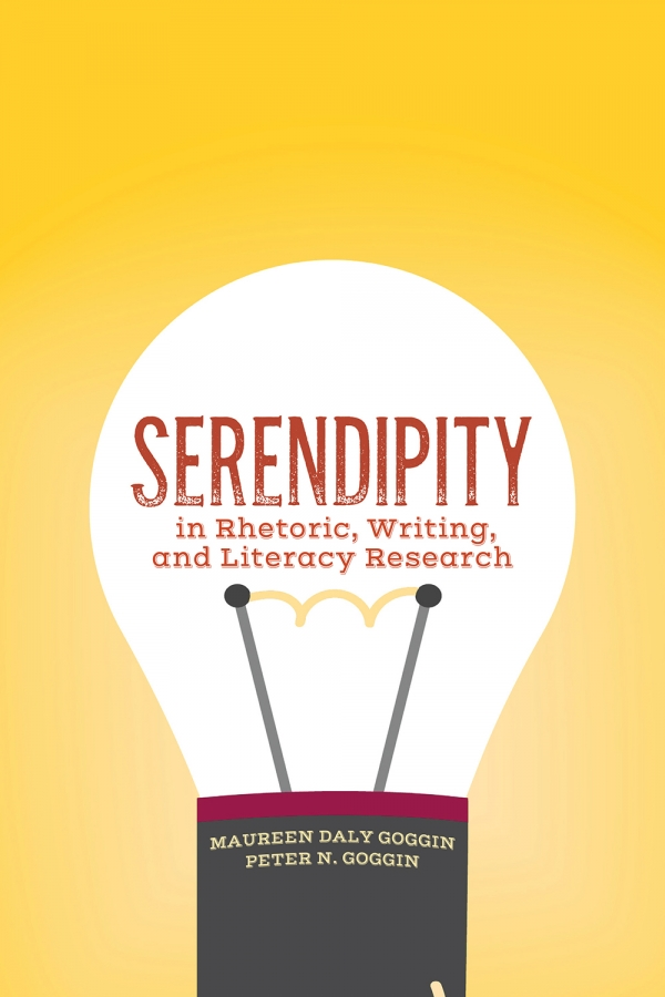 Serendipity in Rhetoric, Writing, and Literacy Research