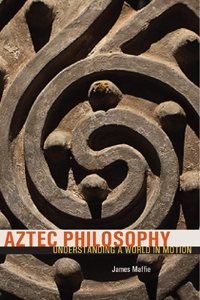 Aztec Philosophy