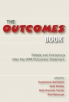 The Outcomes Book