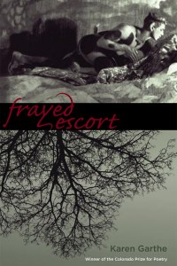 Frayed escort