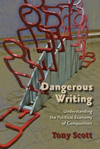 Dangerous Writing