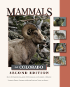 Mammals of Colorado