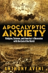 Apocalyptic Anxiety