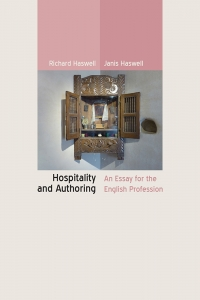 Hospitality and Authoring