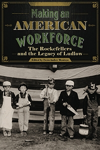 Making an American Workforce