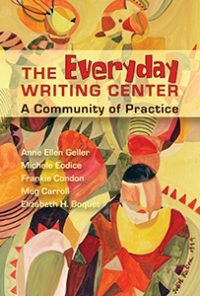 The Everyday Writing Center