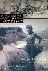 Woman of the River