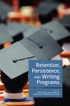 Retention, Persistence, and Writing Programs