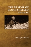 The Memoir of Ednah Shepard Thomas