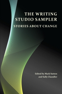 The Writing Studio Sampler