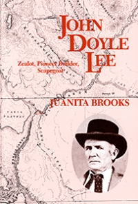 John Doyle Lee