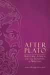 After Plato