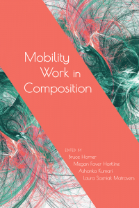 Mobility Work in Composition