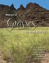 Manual of Grasses for North America