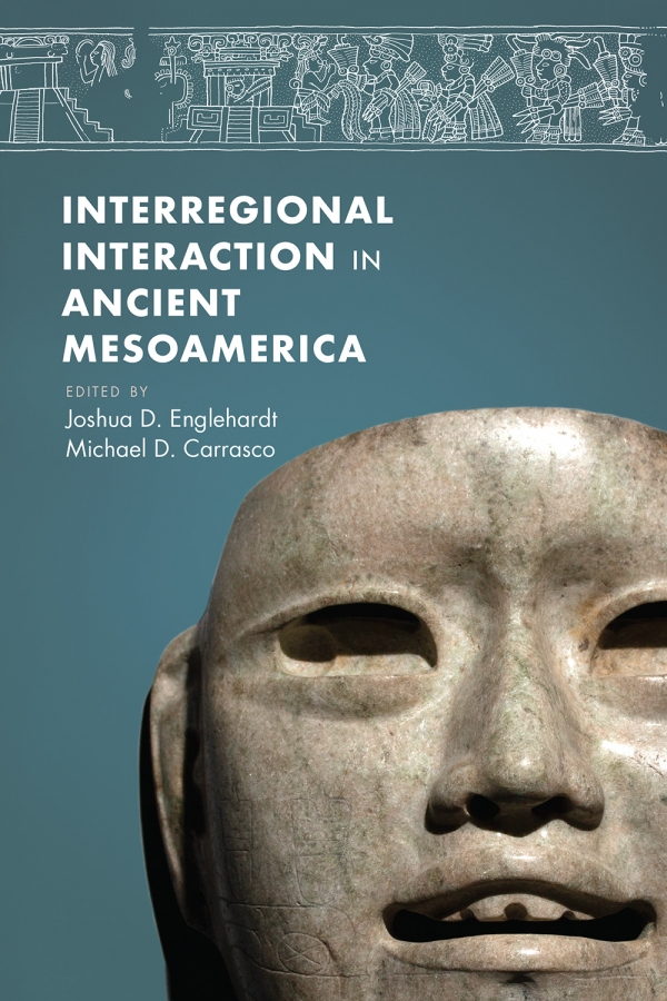 Interregional Interaction in Ancient Mesoamerica