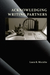 Acknowledging Writing Partners
