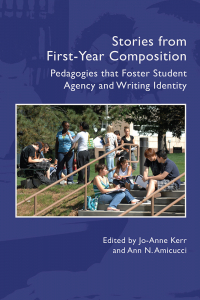 Stories from First-Year Composition