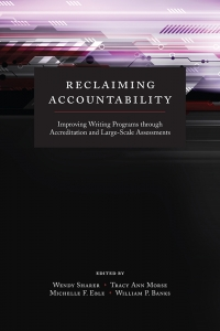 Reclaiming Accountability