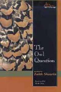 The Owl Question