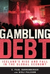 Gambling Debt