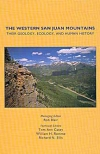 The Western San Juan Mountains
