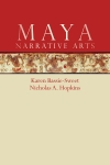 Maya Narrative Arts