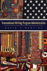 Transnational Writing Program Administration