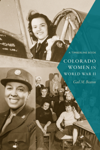 Colorado Women in World War II