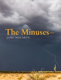 The Minuses