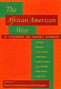 The African American West