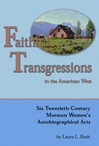 Faithful Transgressions