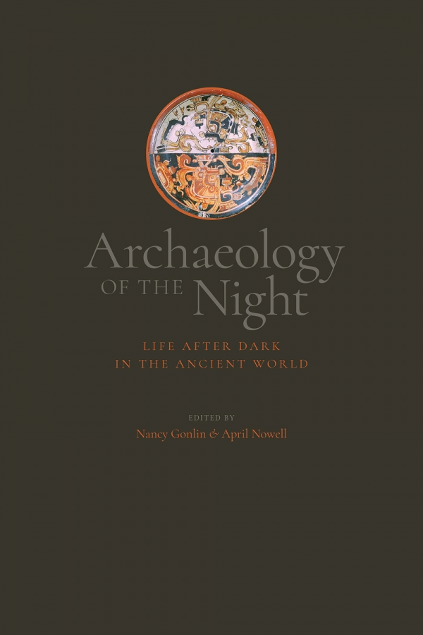 Archaeology of the Night