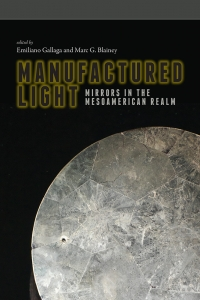Manufactured Light
