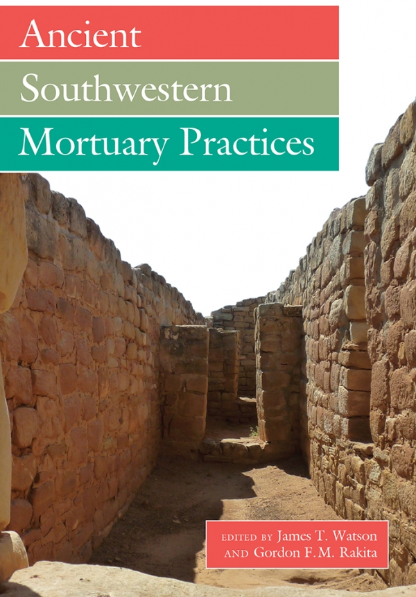 Ancient Southwestern Mortuary Practices