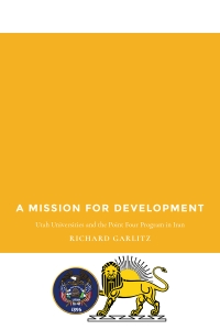 A Mission for Development