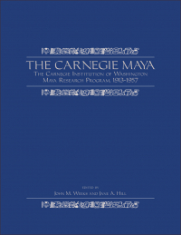 The Carnegie Maya
