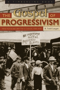The Gospel of Progressivism
