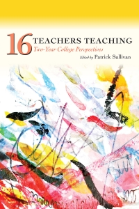 Sixteen Teachers Teaching