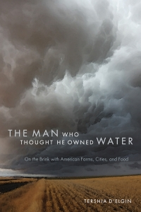 The Man Who Thought He Owned Water