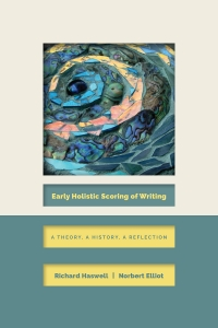 Early Holistic Scoring of Writing