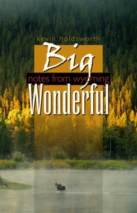 Big Wonderful