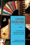 Living Folklore