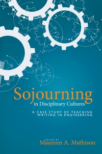 Sojourning in Disciplinary Cultures