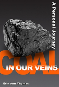 Coal in Our Veins