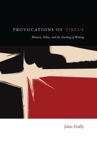 Provocations of Virtue