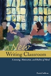 A New Writing Classroom