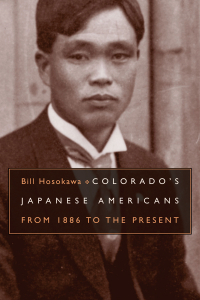 Colorado's Japanese Americans