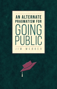 An Alternate Pragmatism for Going Public