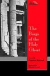 The Borgo of the Holy Ghost